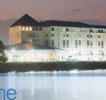 hotelonlakenight1313702928